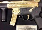 190220123304-mbs-pakistan-gold-gun-super-1691