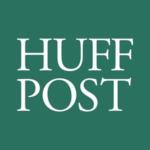 huffpost_image