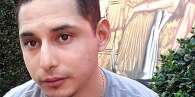 Alfonso Hernandez's remains were found in February, less than two weeks after the couple had vanished.