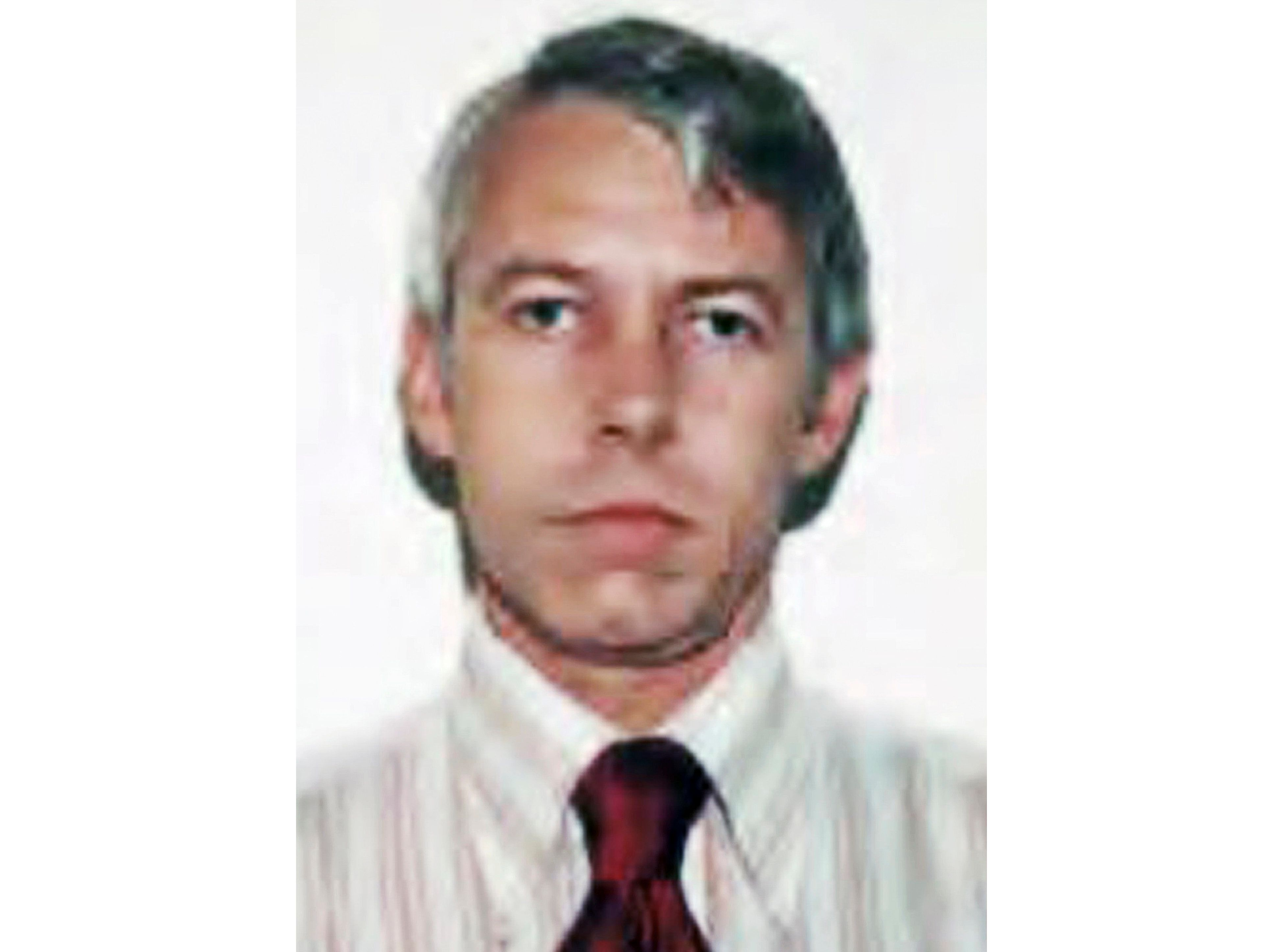 Investigators say Dr. Richard Strauss sexually assaulted at least 177 students over two decades at Ohio State University.&nbs