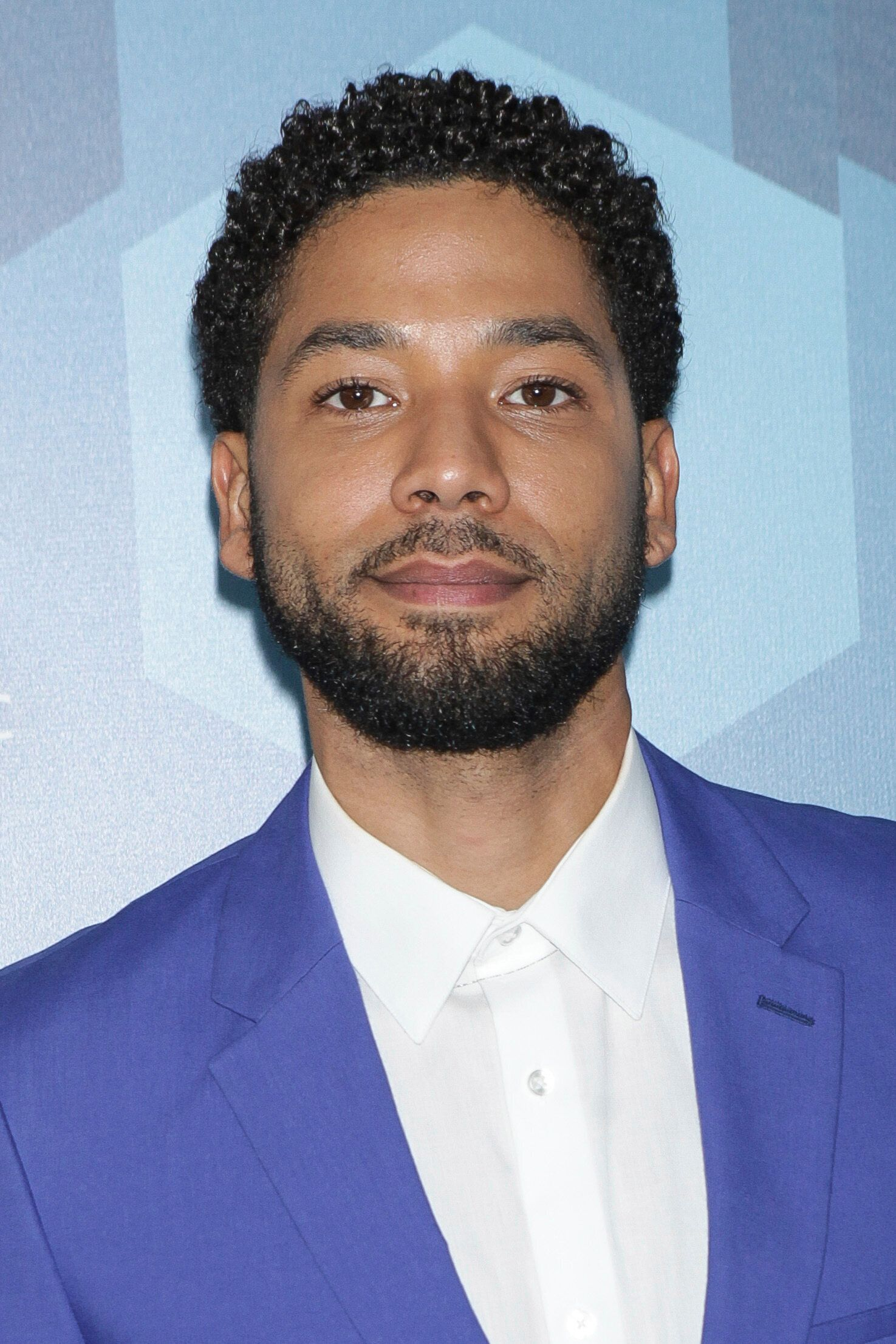 "Actor Jussie Smollett &ldquo;<a href=""https://pmcdeadline2.files.wordpress.com/2019/05/smollett-unsealing-order.pdf"" target="""