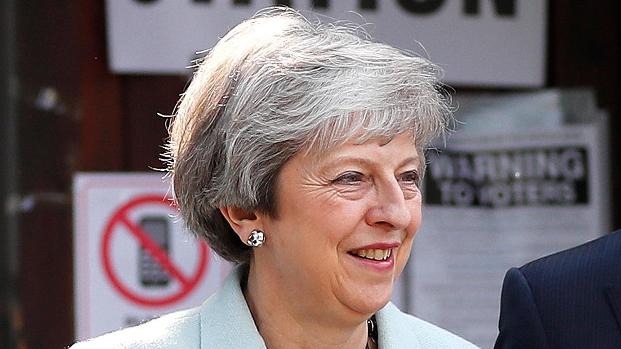 British Prime Minister pulls latest Brexit plan, faces pressure to resign