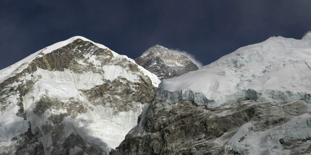 About half a dozen climbers died this past week, most of them while descending from the summit of Mount Everest during only a few windows of good weather each May.