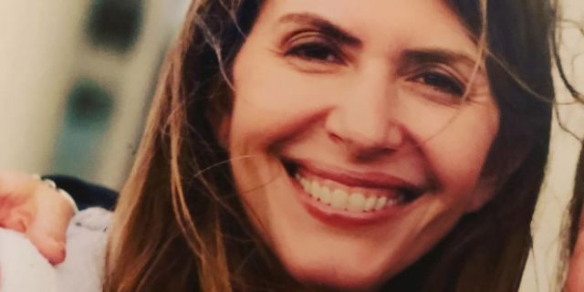 Jennifer Dulos, a Connecticut mother, has been missing since Friday, police say.