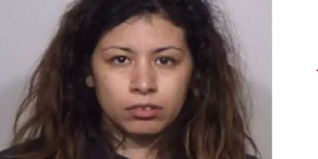 Tisha Sanchez faces charges in connection with the death of her 8-year-old son.