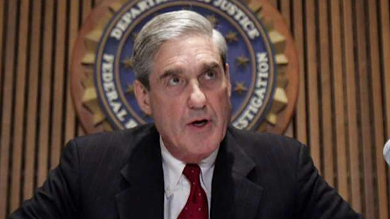 Mueller agrees to testify under 'friendly' subpoena