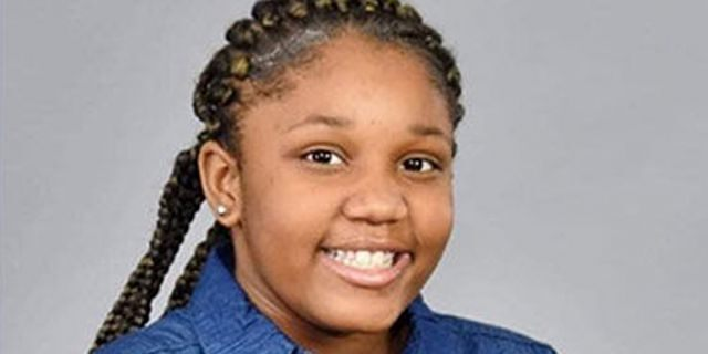 Ja'Naiya Scott, 11, was shot inside her Anderson, S.C. home early Sunday morning after someone reportedly fired at the residence more than 35 times. She sustained a gunshot wound to the right shoulder which severed her subclavian artery, causing major blood loss and eventually her death.