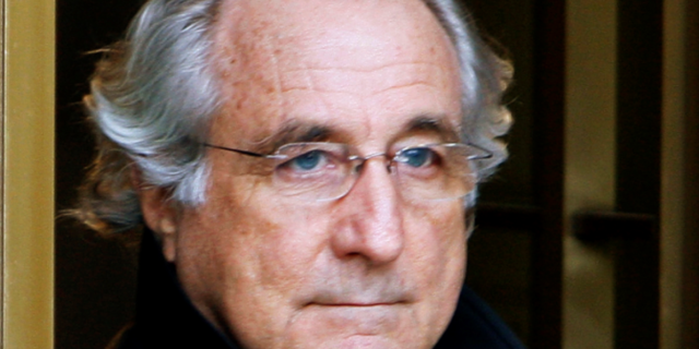 The estates of Bernie Madoff's sons have forfeited $23 million as part of a deal to recoup money for investors.