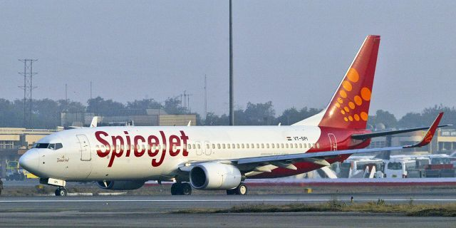 "A Spicejet technician was killed when the flaps covering an aircraft's main landing gear accidentally closed on him during maintenance work, an airline statement said on Wednesday, July 10, 2019. The hydraulic doors ""inadvertently"" closed on the technician, who was working on a Bombardier Q400 aircraft at Kolkata's airport on Tuesday night, SpiceJet said."