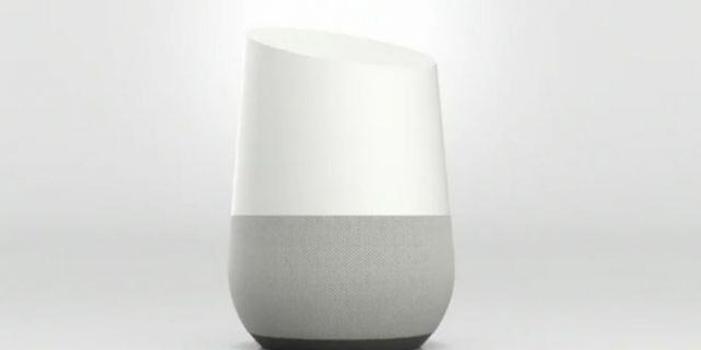 Google has come under fire after a report showed that employees can listen to private conversations via its Assistant.