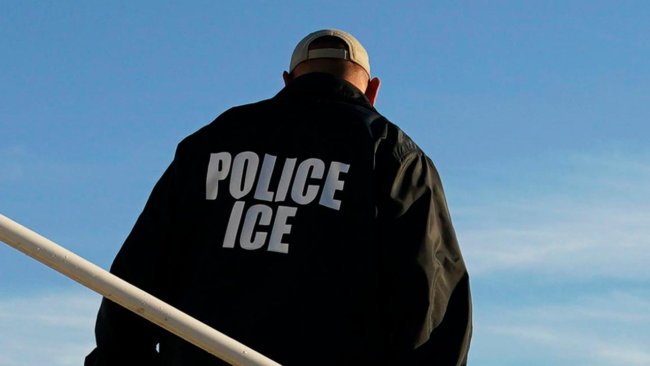 Democrats blasted for giving illegal immigrants advice on how to avoid ICE during raids