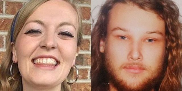Chynna Deese, 24, of North Carolina, and her boyfriend, Lucas Fowler, of Australia were murdered in British Columbia, Canada last Sunday or Monday.