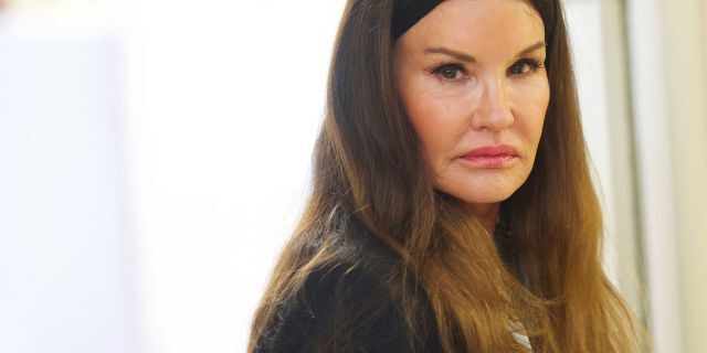 Model and reality television star Janice Dickinson was one of five other woman who testified against Bill Cosby at the trial as part of the prosecution's attempt to establish a pattern of behavior.