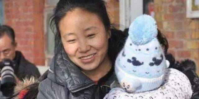 Li Yanxia, 54, was sentenced to 20 years in prison and fined $387,900 for various crimes on Wednesday.