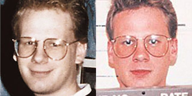 <strong>Dustin Lee Honken</strong>was convicted in 2004 of shooting and killing five people: two men who planned to testify against him, as well as a single mother and her two daughters. (Associated Press)