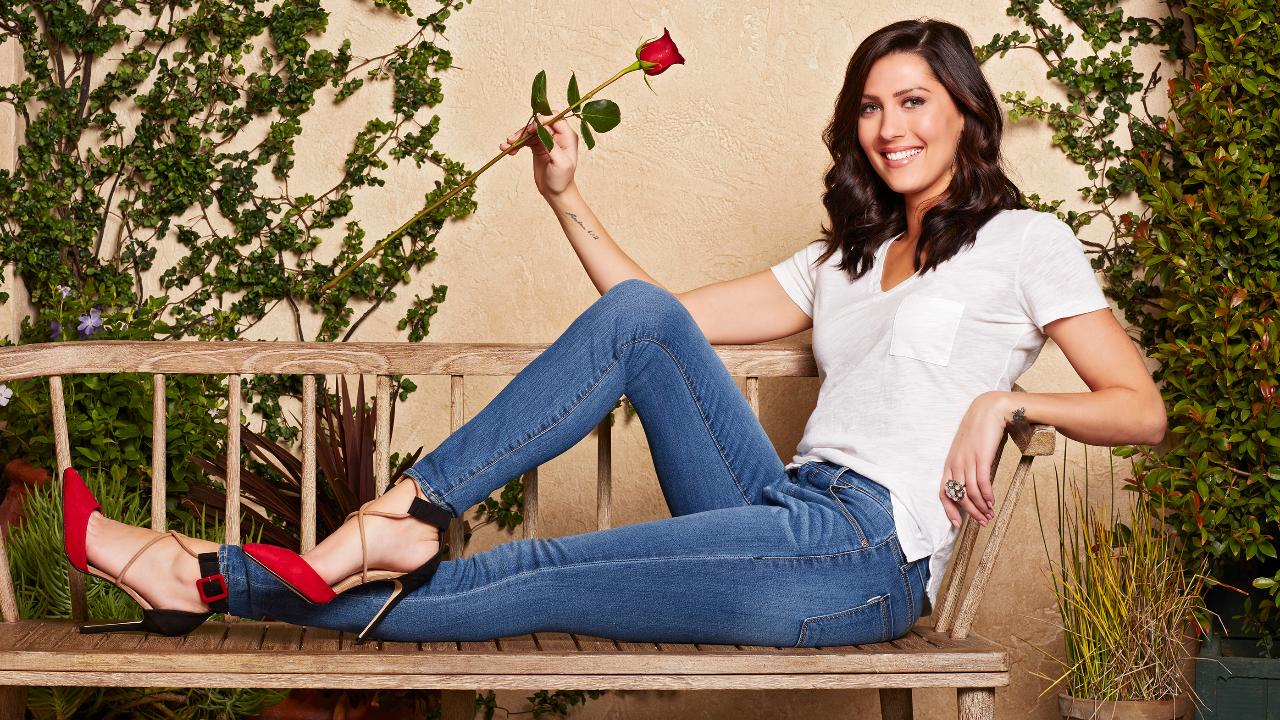 Sex rules for 'The Bachelor,' 'The Bachelorette' contestants