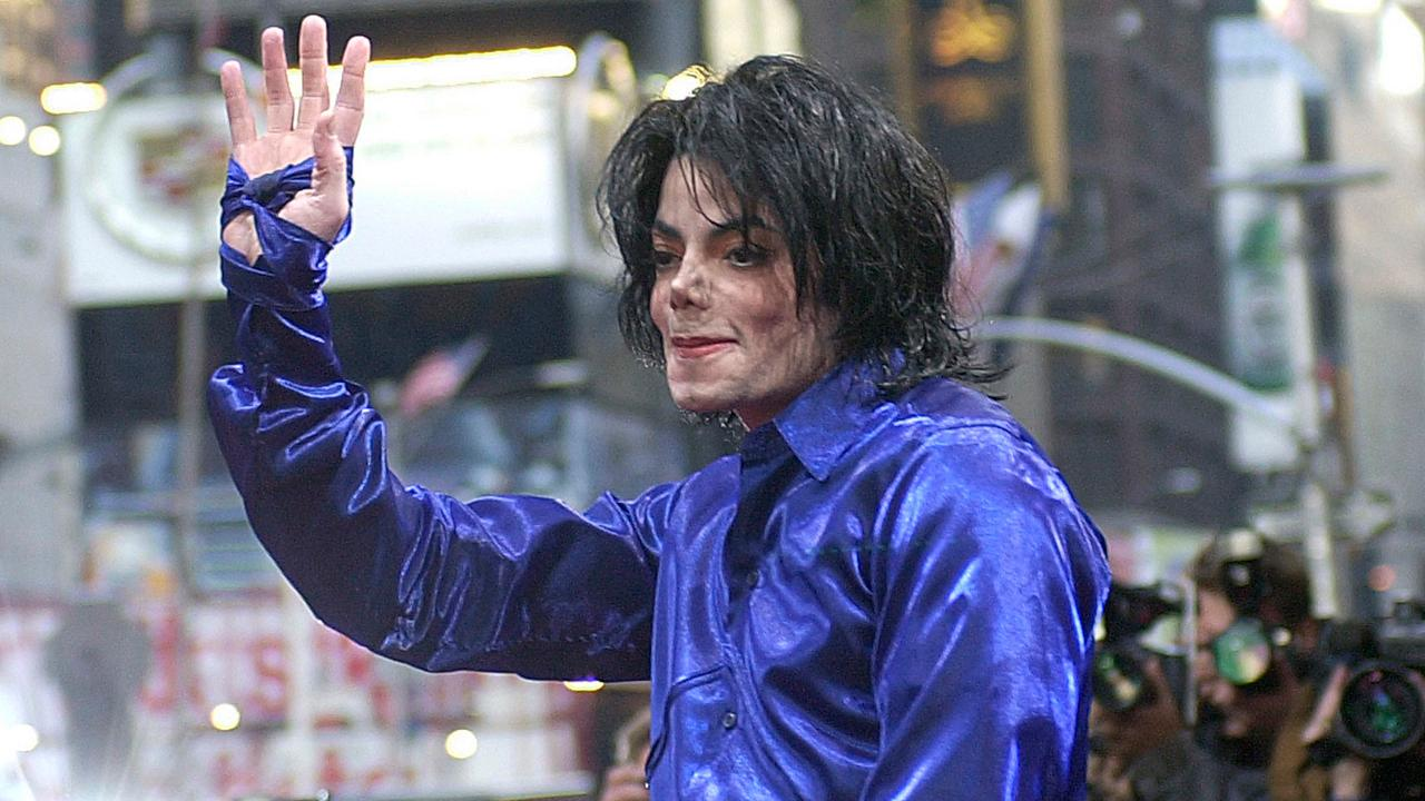 Calls to boycott Michael Jackson's music after explosive HBO documentary