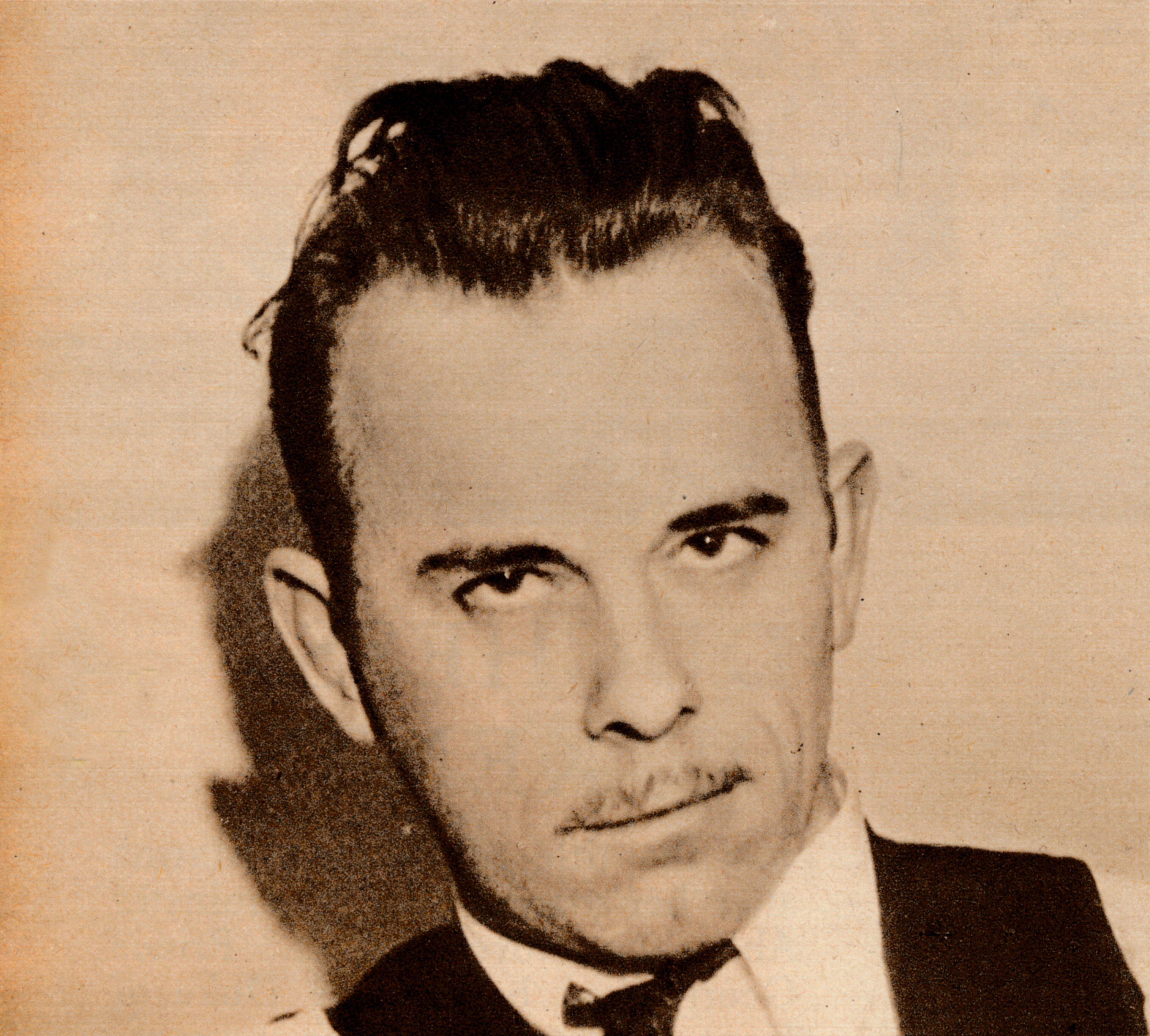 John Dillinger was one of America's most notorious criminals. The FBI says his gang killed 10 people as they pulle