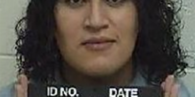 An appeals court ruled Friday that the state of Idaho must pay for inmate Adree Edmo's sex reassignment surgery.
