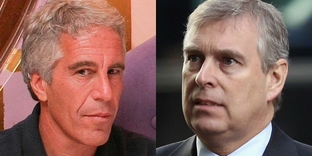Email exchanges between Jeffrey Epstein and Prince Andrew are likely to be examined by the FBI as part of its Epstein sex trafficking probe, according to a report.