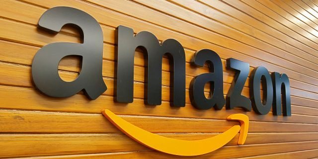 Amazon is under fire for its promotion of private-label products. (Reuters)
