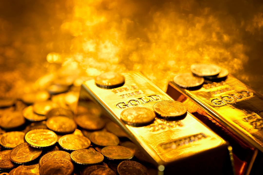 Permanent Portfolio Family of Funds President Michael Cuggino on how holding gold and silver short and long-term could impact your portfolio.