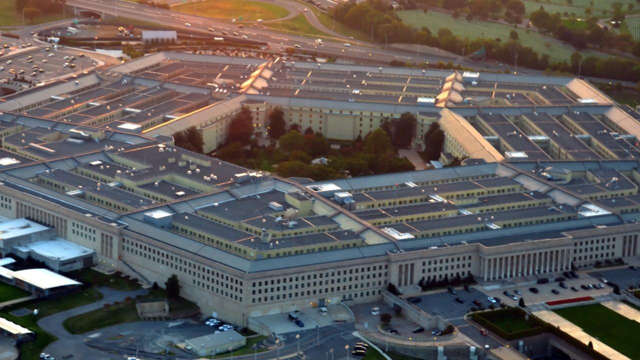 U.S. uses cyber warfare tactic to avenge Iran's attack on drone