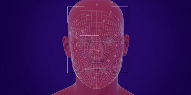 Fight for the Future, along with more than two dozen other organizations, is calling for a total ban on facial recognition technology at the federal level.