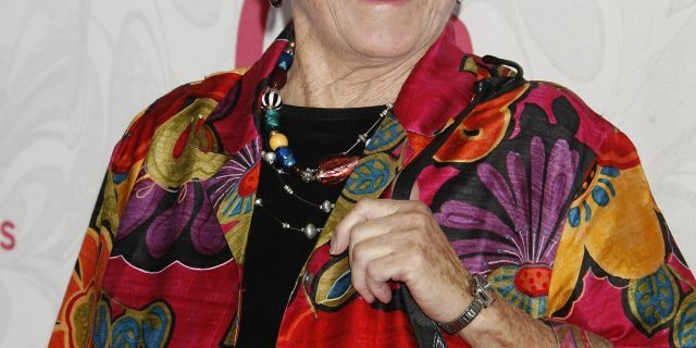 The Alice character never truly left the heart of Ann B. Davis. The actress reprised the role in several Brady reunions and even appeared in several disposable mop commercials. She lived in Texas and kept busy with her involvement in her local church up until her death in 2014 at the age of 88.