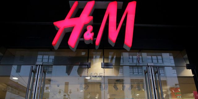 Fast fashion retailer H&M announced the company is suspending leather purchases from Brazil to make sure it is not supporting cattle farming that may be contributing to the fires in the Amazon rainforest.