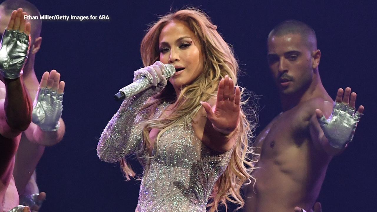 Jennifer Lopez: What to know