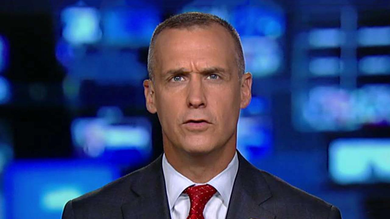 Lewandowski: I have nothing to hide because we never committed any crimes with the campaign