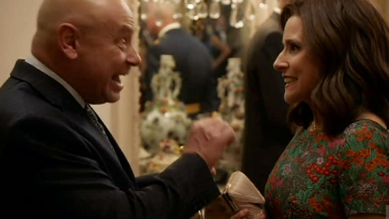 71st Emmy Awards countdown: Lead acting in a comedy series