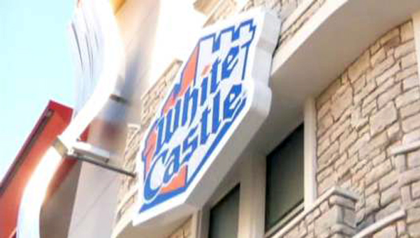 White Castle Vice President Jamie Richardson on the impact of a minimum wage increase on the business and the company's new 'Anything, Anytime' menu.