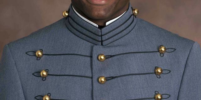 Cadet Christopher J. Morgan, of West Orange, N.J., died on June 6 when a vehicle loaded with West Point cadets on summer training overturned at the U.S. Military Academy..