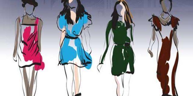 Kathy Ireland's novel Fashion Jungle is set for release January 2020.