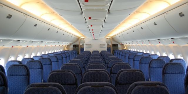 The Federal Aviation Administration (FAA) will be conducting tests to see whether the current seat sizes comply with plane evacuation requirements. The tests will analyze how fast passengers can evacuate from a plane, which could result in minimum seat sizes being compulsory for the first time.