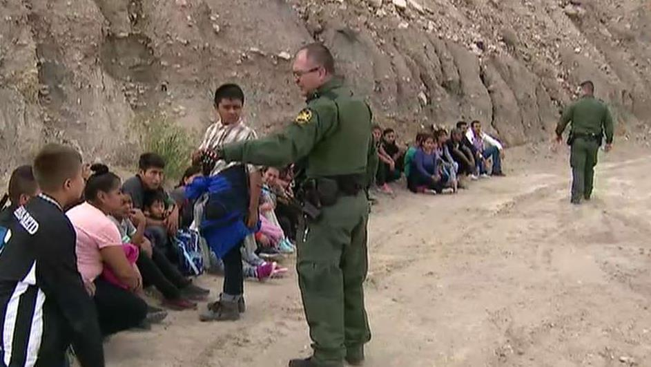 California to offer free health care to illegal immigrants