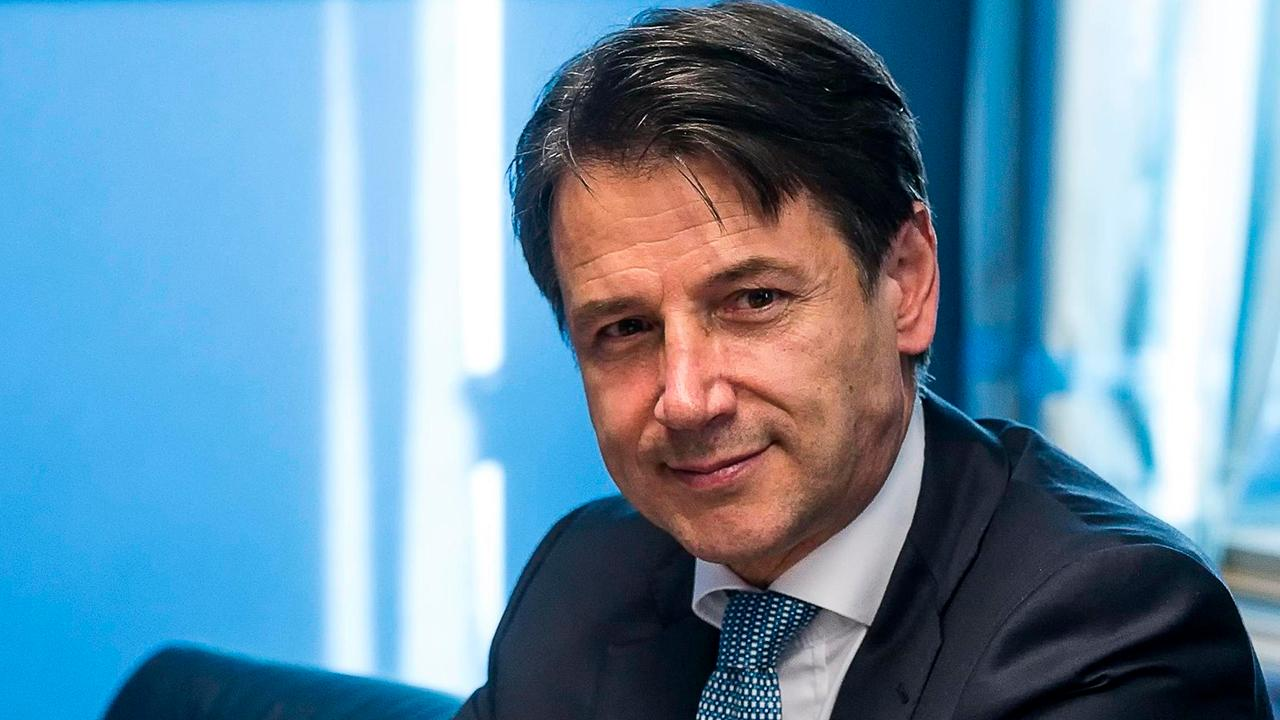 Italian prime minister confirms Durham investigation meeting