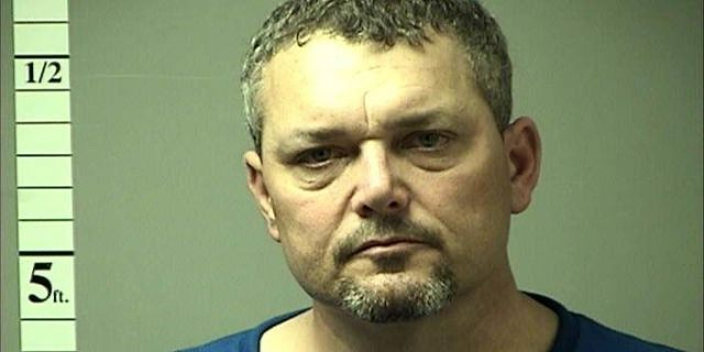 Gerald Cardwell was arrested Wednesdayon charges of distributing drugs with death resulting, according to a report.