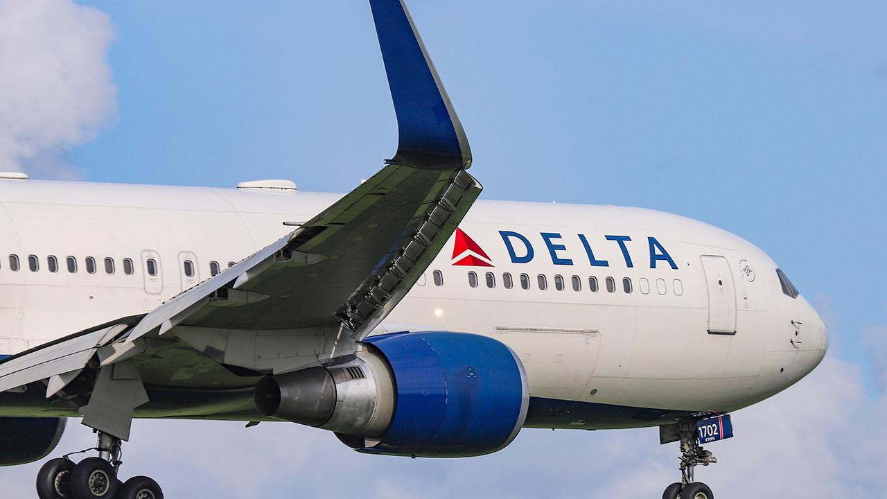 FOX Business' Gerri Willis interviews Delta CEO Ed Bastian on the contentious grilling of Boeing CEO Dennis Muilenburg in a Senate hearing on Tuesday.