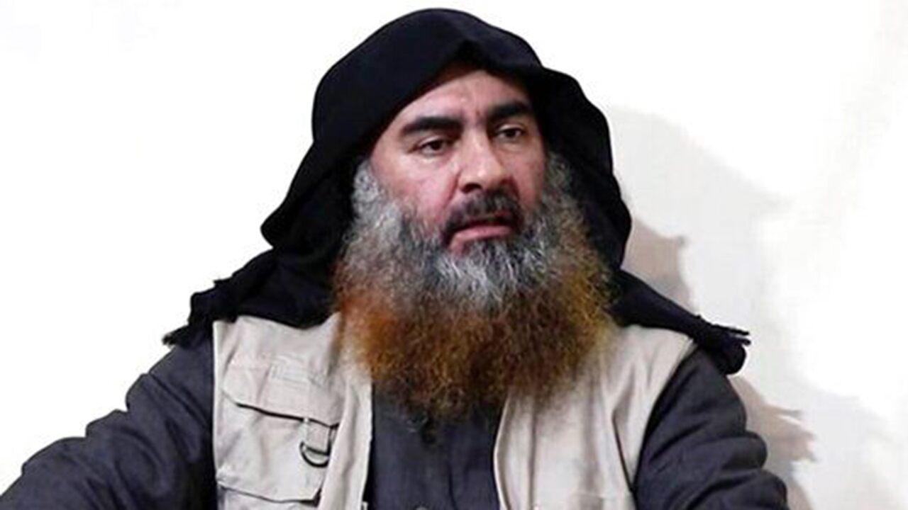 New details emerging on raid that led to death of ISIS leader al-Baghdadi