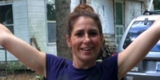 Adrienne Quintal was last heard from on Oct. 17, when she made an early-morning call to a friend saying she was involved in a shootout with two men, deputies said.