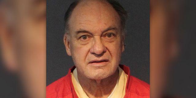 Charles Gary Sullivan