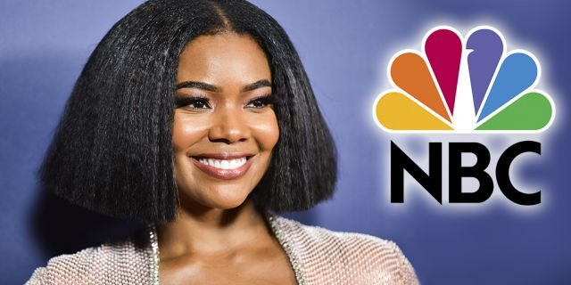 """Gabrielle Union attends the """"America's Got Talent"""" Season 14 Finale Red Carpet in September. (Photo by Rodin Eckenroth/FilmMagic)"""