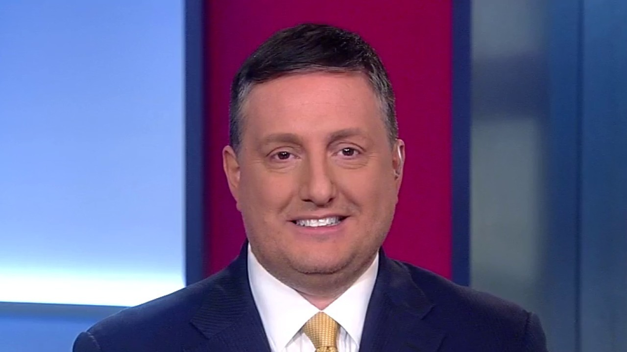 Philippe Reines reacts to Sanders response to Russian interference