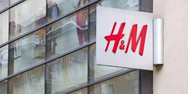 H&M Group — the parent company of H&M, & Other Stories, Weekday, and COS — is also pivoting its supply chains to produce personal protective equipment (PPE) for medical centers and health care workers worldwide.