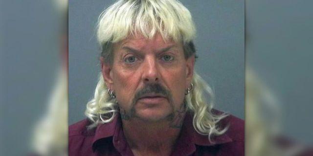 Joseph Maldonado-Passage seen in a Santa Rosa County Jail booking photo.