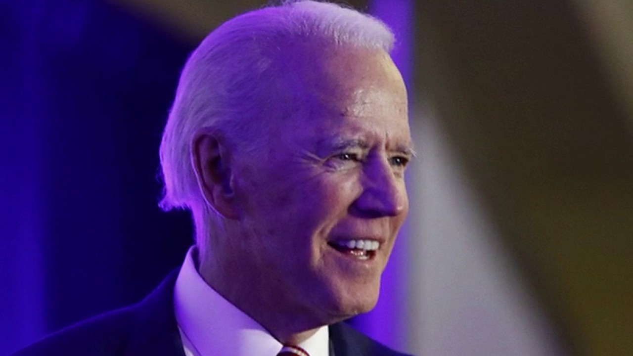 Video clip from the 1990s could shed light on sexual assault allegations against Biden