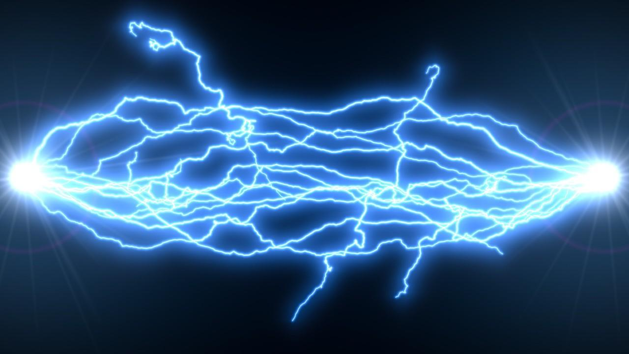Lightning strikes in these U.S. states the most